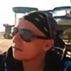 dragnevdrg's avatar