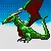 dragnixartists's avatar