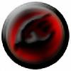 Drago-Naut's avatar
