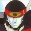 Drago-night's avatar