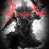 drago0826's avatar