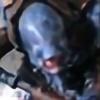 Drago0n's avatar