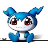 drago28's avatar