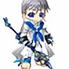 drago9389's avatar