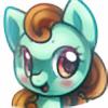 Dragoart's avatar
