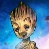 dragoartofficial's avatar