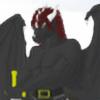 dragoblack's avatar