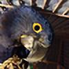 DragoBlade007's avatar