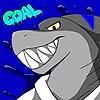 dragobrine's avatar