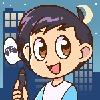 dragodanir's avatar