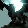 DragoDelargo's avatar