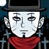 dragoduval's avatar