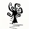 DragoFear's avatar