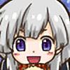 DragoFielder's avatar