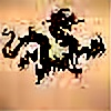 dragofon's avatar
