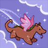 dragofyre7's avatar