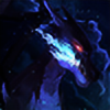 Dragohybrid's avatar