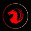 Dragoi98's avatar