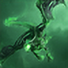 DragoKamikaze's avatar