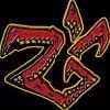 DragoKan's avatar