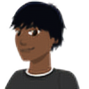 dragolianx's avatar