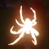 Dragoljubi's avatar