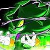 DragoloRaptoUchiha's avatar