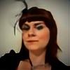 Dragolump's avatar
