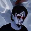 dragomircea's avatar