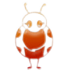 Dragomiresti's avatar