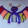 DragomMaster3's avatar