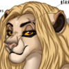 DragoMorphX's avatar