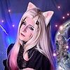 Dragomyra's avatar