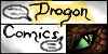 Dragon--Comics's avatar