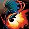 Dragon--Dreams's avatar