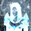 dragon--sparks's avatar
