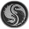 Dragon-911's avatar