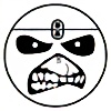 Dragon-963's avatar
