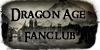 Dragon-Age-fanclub