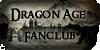Dragon-Age-fanclub's avatar