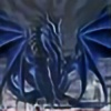 Dragon-Alice's avatar