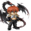 dragon-angel-knight's avatar
