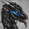 dragon-architect's avatar