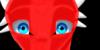 Dragon-art-project's avatar