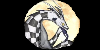 Dragon-Artists's avatar