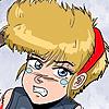 DRagon-ArtWorks's avatar