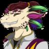 Dragon-Autobot's avatar