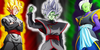 Dragon-Ball-Artverse's avatar