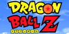 Dragon-Ball-FanBase