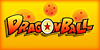 Dragon-Ball-Online's avatar